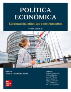 Permacultivo.es Política Económicaelaboración, Objetivos E Instrumentos Image