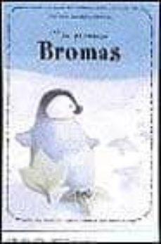 Encuentroelemadrid.es Bromas Image