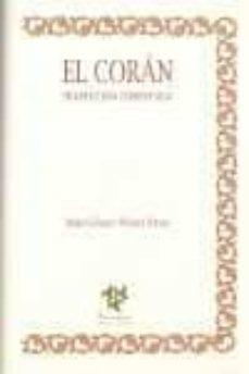 Permacultivo.es El Coran: Traduccion Comentada Image