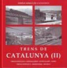 Debatecd.mx Trens Catalunya Ii Image
