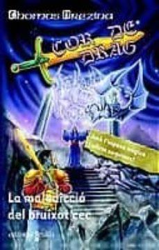 Milanostoriadiunarinascita.it La Melediccio Del Bruixot Xec Image
