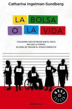 Chapultepecuno.mx La Bolsa O La Vida Image