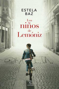 Viamistica.es Los Niños De Lemoniz Image