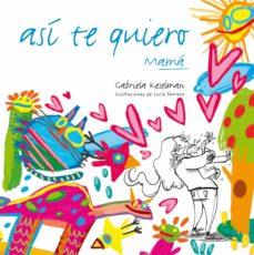 Chapultepecuno.mx Asi Te Quiero Image