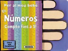 Permacultivo.es Els Numeros Image
