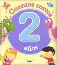 Upgrade6a.es Cuentos Cortos Para 2 Años Image