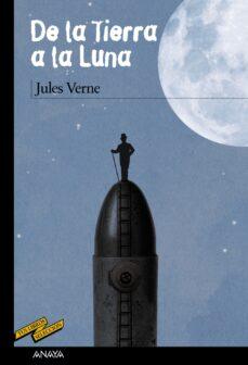 Comercioslatinos.es De La Tierra A La Luna Image