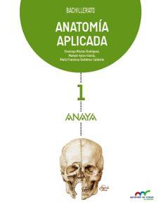 Valentifaineros20015.es Anatomía Aplicada1º Bachilleratomec Ed 2017 Image