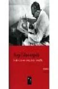 Inmaswan.es Angel Monteagudo: Escritos (1955-1965) Sobre Tecnica Fotografica Image