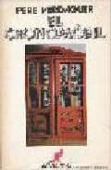 Inmaswan.es El Cronomobil Image