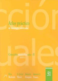 Colorroad.es Atlas Practico De Histologia Veterinaria Image