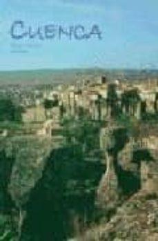 Enmarchaporlobasico.es Cuenca (Edicion Bilingüe Castellano-ingles) Image