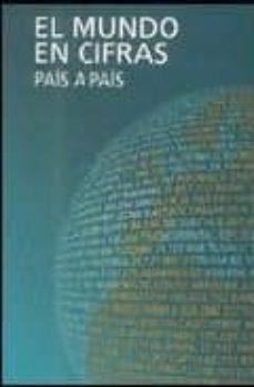 Carreracentenariometro.es El Mundo En Cifras: Pais A Pais Image