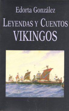 Vinisenzatrucco.it Leyendas Y Cuentos Vikingos Image