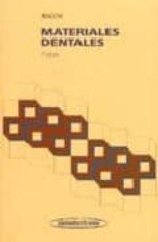Titantitan.mx Materiales Dentales Image