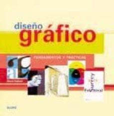 Permacultivo.es Diseño Grafico Image