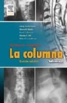 Chapultepecuno.mx La Columna (2 Vols.) (Incluye E-dition) (4ª Ed.) Image