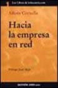 Emprende2020.es Hacia La Empresa En Red Image