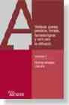 Ironbikepuglia.it Ventanas, Puertas, Persianas, Herrajes, Fachadas Ligeras Y Vidrio Para La Edificacion (Vol. 5) (Manual De Normas Une: Serie Construccion) Image