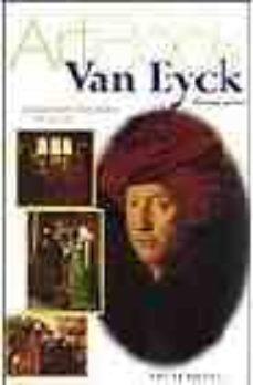 Scintillaemattone.it (Pe) Van Eyck: El Maestro Flamenco De La Luz Image