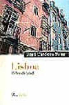 Encuentroelemadrid.es Lisboa.llibre De Bord Image