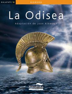 Costosdelaimpunidad.mx La Odisea(lectura Facil) Image
