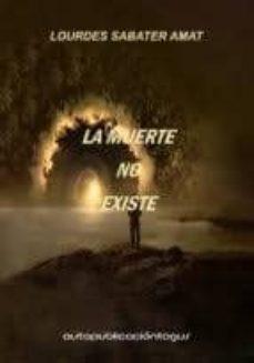 Encuentroelemadrid.es La Muerte No Existe Image