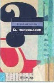 Titantitan.mx El Merodeador Image