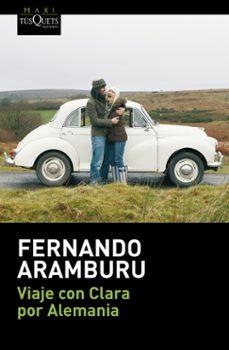 Permacultivo.es Viaje Con Clara Por Alemania Image
