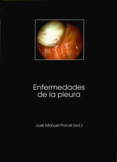 Inmaswan.es Paisatge I Historia En Epoca Medieval A La Catalunya Nova Image