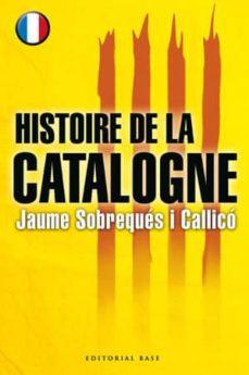 Upgrade6a.es Histoire De La Catalogne Image