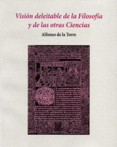 Titantitan.mx Vision Deleitable De La Filosofia Y De Las Otras Ciencias Image