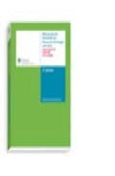 Inmaswan.es Manual De Formacion En Prevencion De Riesgos Labortales: Especial Idad Seguridad En El Trabajo Image