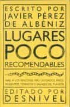 Vinisenzatrucco.it Lugares Poco Recomendables Image