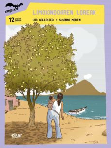 Libros gratis en computadora en pdf para descargar. LIMOIONDOAREN LOREAK 9788490277270