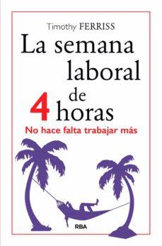 Iguanabus.es La Semana Laboral De 4 Horas Image