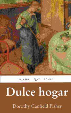 Descargar gratis google books nook DULCE HOGAR