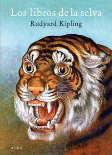 56426f0ce los libros de la selva-rudyard kipling-9788490651070. Empieza a leer el  libro