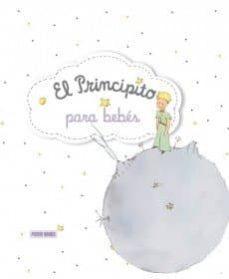 Descargar EL PRINCIPITO PARA BEBES gratis pdf - leer online