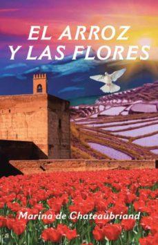 Upgrade6a.es (I.b.d.) El Arroz Y Las Flores Image