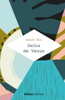 Ebooks descargables gratis para nook color DELTA DE VENUS (Spanish Edition) 9788491814870