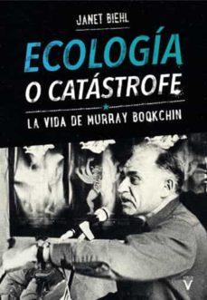 Permacultivo.es Ecología O Catástrofe Image