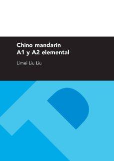 Vinisenzatrucco.it Chino Mandarin A1 Y A2 Elemental Image