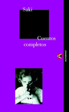 cuentos completos-9788493427870