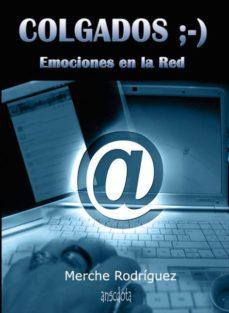 Garumclubgourmet.es Colgados ;-): Emociones En La Red Image