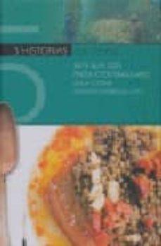 Lofficielhommes.es Siete Islas Con Productos Singulares En La Cocina Image