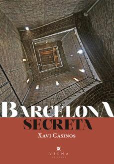 https://www.casadellibro.com/libro-barcelona-secreta/9788494978470/9191028