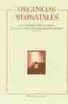 Descargando ebooks para encender URGENCIAS NEONATALES 9788495136770 DJVU (Literatura española) de LUCAS EDUARDO DURAN DE VARGAS, ANTONIO GONZALEZ-MENESES