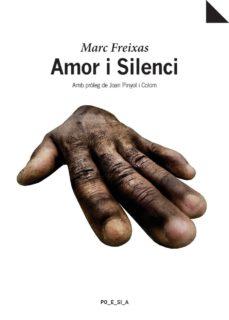 Permacultivo.es Amor I Silenci Image