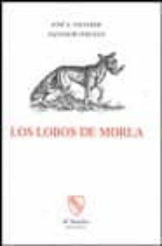 Permacultivo.es Los Lobos De Morla Image